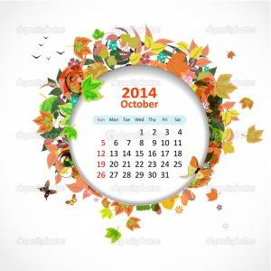 Сочинение на тему времена года