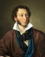 Анализ стихотворения туча пушкина кратко
