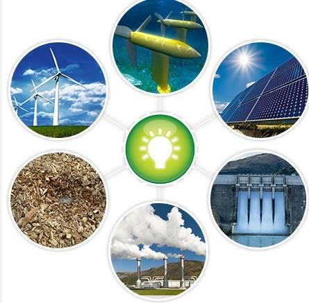 Какие ресурсы считаются невозобновляемыми